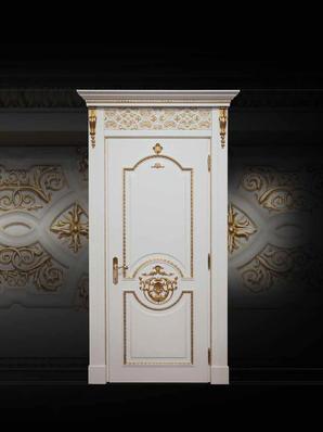 Итальянская дверь 865 фабрики BELLOTTI ESIO