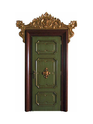 Итальянская дверь 825 фабрики BELLOTTI ESIO