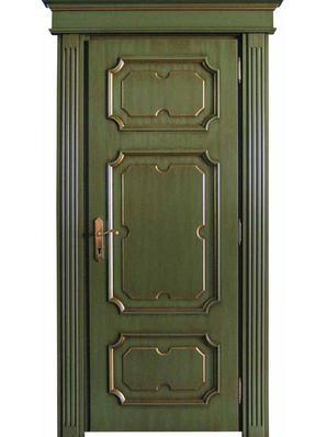 Итальянские двери 820 фабрики BELLOTTI ESIO