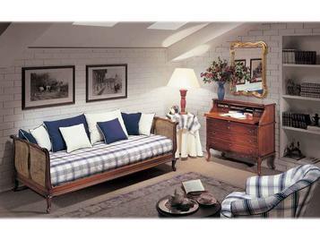 Итальянская спальня 3231 фабрики BELLOTTI ESIO