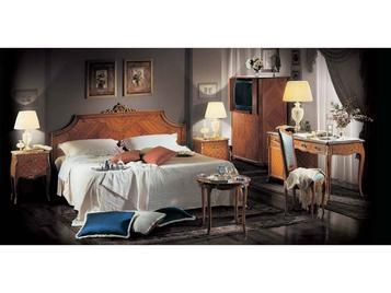 Итальянская спальня 3540 фабрики BELLOTTI ESIO