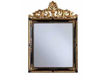 Итальянское зеркало SP/01 фабрики ZANABONI