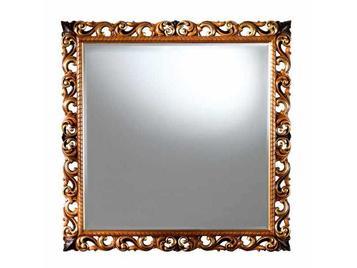 Итальянское зеркало SP/02 фабрики ZANABONI