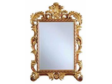 Итальянское зеркало SP/05 фабрики ZANABONI