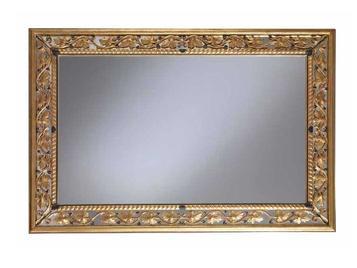 Итальянское зеркало SP/06 фабрики ZANABONI