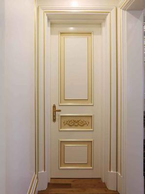 Итальянская дверь 9511 фабрики BELLOTTI ESIO