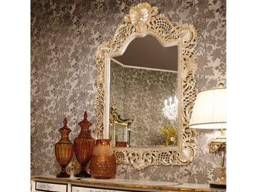 Итальянское зеркало 5261 фабрики BELLOTTI ESIO