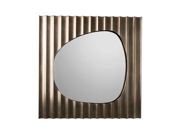 Итальянское зеркало 2018-25 фабрики BELLOTTI ESIO
