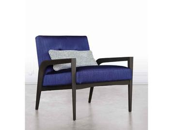 Итальянское кресло 2018-13 фабрики BELLOTTI ESIO