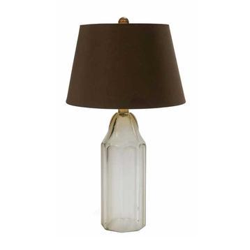 Американская настольная лампа TIBERIA фабрики DONGHIA