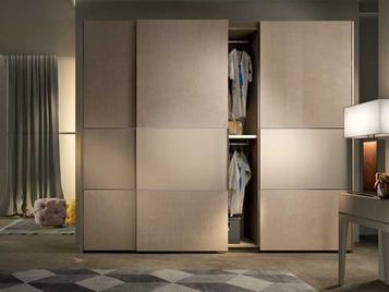 Итальянский шкаф 05 фабрики MALERBA