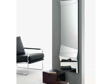 Итальянское зеркало ILLUSION фабрики BONTEMPI CASA