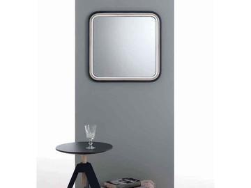Итальянское зеркало ROUTE фабрики BONTEMPI CASA