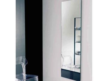 Итальянское зеркало EIDOS фабрики BONTEMPI CASA