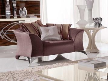 Итальянское кресло 315 фабрики REDECO