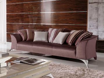Итальянский диван 313 фабрики REDECO
