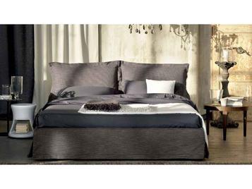 Итальянская кровать ARIANNE фабрики BONTEMPI CASA