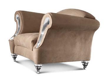 Итальянское кресло MIAMI фабрики REDECO