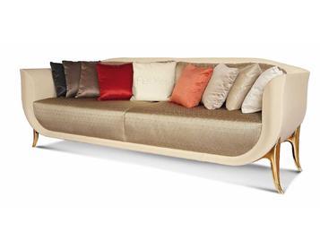 Итальянский диван 2168 фабрики REDECO
