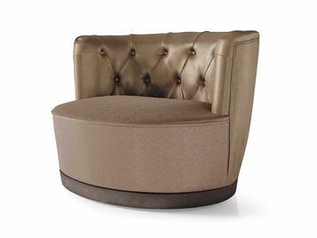 Итальянское кресло 2175 фабрики REDECO