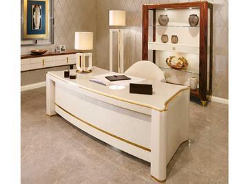 Итальянский письменный стол 1169 фабрики REDECO