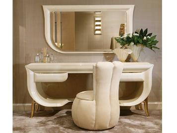 Итальянский туалетный стол 2194 фабрики REDECO