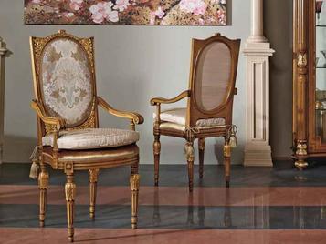 Итальянский стул Verona фабрики BIANCHINI