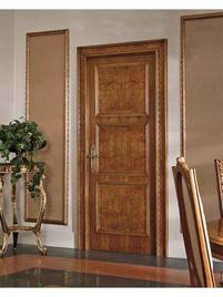 Итальянская дверь Verona фабрики BIANCHINI