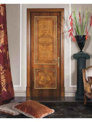 Итальянская дверь Verona 03 фабрики BIANCHINI