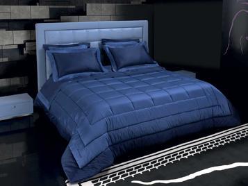 Итальянская кровать TL250 фабрики TONINO LAMBORGHINI
