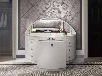 Итальянский туалетный стол NOTTING HILL фабрики FORMITALIA