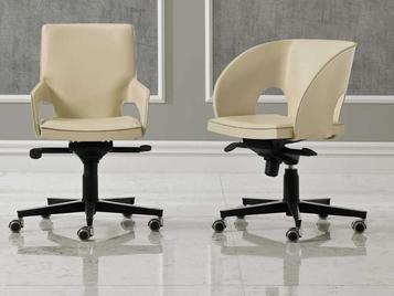 Итальянские кресла VOILE-SHU фабрики I4 MARIANI