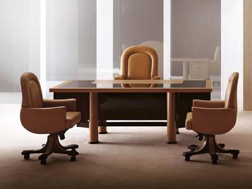Итальянский письменный стол SUMMIT фабрики I4 MARIAN
