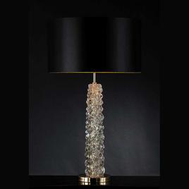 Испанская настольная лампа 20249_0 фабрики MARINER