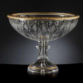 Испанская ваза 14214_0 фабрики MARINER