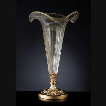 Испанская ваза 14217_0 фабрики MARINER