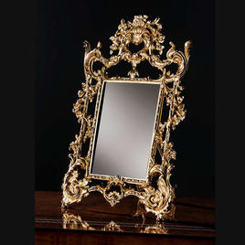 Испанское зеркало 14220_0 фабрики MARINER