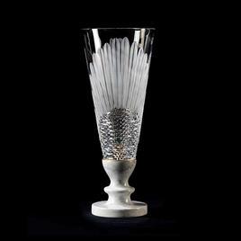 Испанская ваза 14223_0 фабрики MARINER