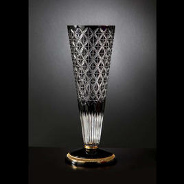Испанская ваза 14226_0 фабрики MARINER