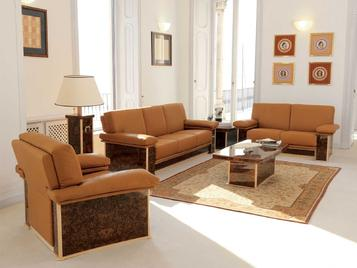 Итальянская мягкая мебель VENUS фабрики R.A. MOBILI S.P.A.