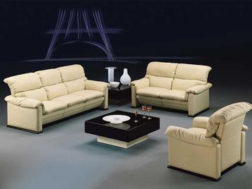 Итальянская мягкая мебель MARVEL фабрики R.A. MOBILI S.P.A.
