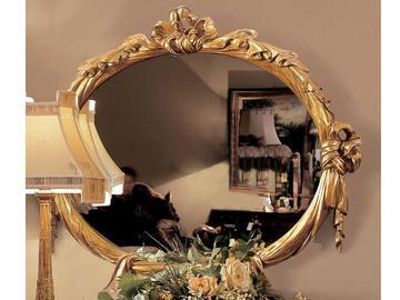 Итальянское зеркало 0168 фабрики PROVASI