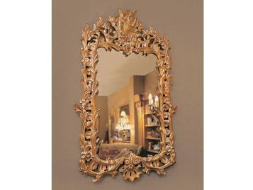 Итальянское зеркало 0237 фабрики PROVASI