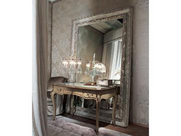 Итальянское зеркало 1147 фабрики PROVASI