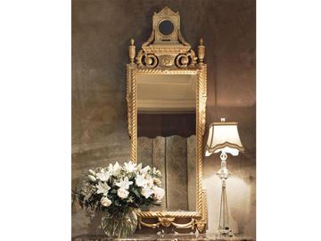 Итальянское зеркало 1207 фабрики PROVASI