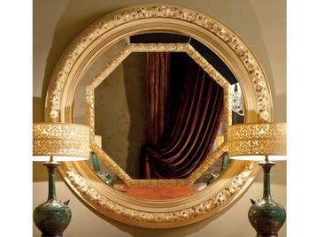 Итальянское зеркало 1407 фабрики PROVASI