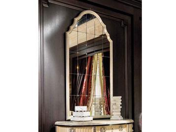 Итальянское зеркало 1517 фабрики PROVASI