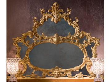 Итальянское зеркало 2987 фабрики PROVASI