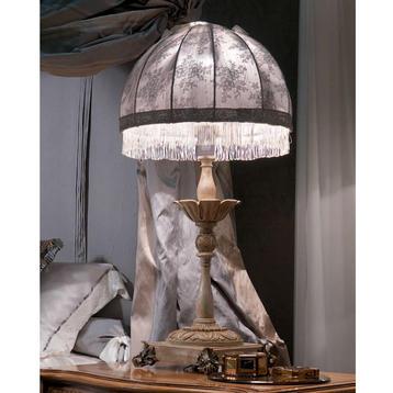 Итальянская настольная лампа PRL802-903 фабрики PROVASI