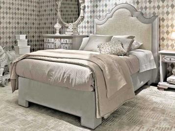 Итальянская кровать 1616-870 фабрики PROVASI